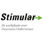 Stimular