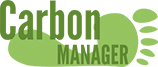 Carbon-Manager