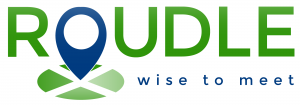 logo Roudle