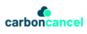 CarbonCancel logo